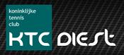 KTC_Diest