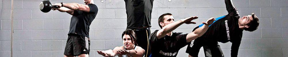 crossfit-entrenamiento-funcional